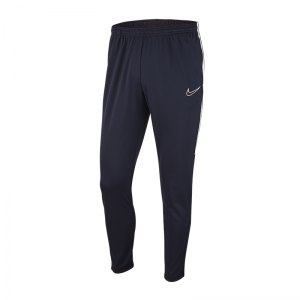 nike-academy-19-dri-fit-training-hose-kids-f451-fussball-teamsport-textil-hosen-aj9291.jpg