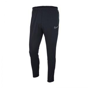 nike-academy-19-dri-fit-trainingshose-kids-f010-teamsport-fussballbekleidung-jogginghose-aj9291.jpg