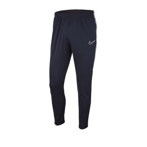 nike-academy-19-dri-fit-training-hose-kids-f451-fussball-teamsport-textil-hosen-aj9291.png