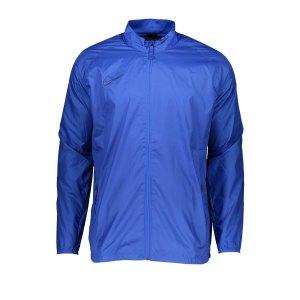 nike-academy-jacket-jacke-blau-f405-fussball-textilien-jacken-aj9702.jpg