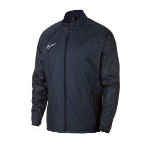 nike-academy-jacket-jacke-blau-f452-fussball-textilien-jacken-aj9702.jpg