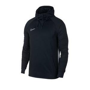 nike-dri-fit-academy-kapuzensweatshirt-f010-fussball-textilien-sweatshirts-aj9704.jpg