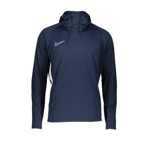 nike-dri-fit-academy-kapuzensweatshirt-f451-fussball-textilien-sweatshirts-aj9704.jpg