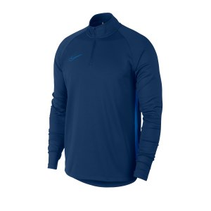 nike-dry-academy-drill-top-blau-f407-fussball-textilien-sweatshirts-aj9708.jpg