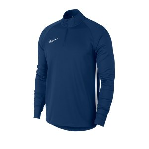 nike-dry-academy-drill-top-blau-f408-fussball-textilien-sweatshirts-aj9708.jpg