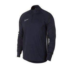 nike-dry-academy-drill-top-blau-f451-fussball-textilien-sweatshirts-aj9708.png
