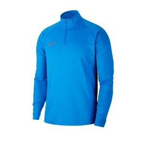 nike-dry-academy-drill-top-blau-f453-aj9708-teamsport.png