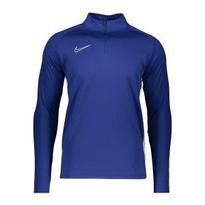 nike-dry-academy-drill-top-blau-f455-aj9708-fussballtextilien_front.png
