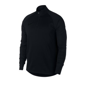 nike-dry-academy-drill-top-schwarz-f011-fussball-textilien-sweatshirts-aj9708.jpg