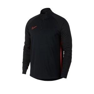 nike-dry-academy-drill-top-schwarz-f013-fussball-textilien-sweatshirts-aj9708.jpg
