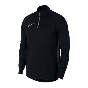 nike-dry-academy-drill-top-schwarz-grau-f015-fussball-textilien-sweatshirts-aj9708.jpg