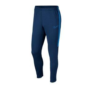 nike-dry-academy-pant-trainingshose-blau-f407-fussball-textilien-hosen-aj9729.jpg