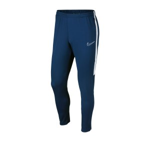 nike-dry-academy-pant-trainingshose-blau-f408-fussball-textilien-hosen-aj9729.jpg
