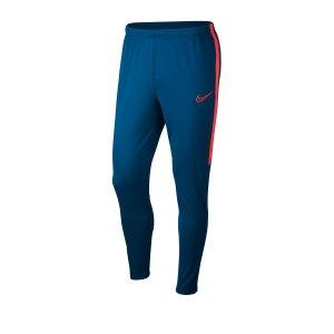 nike-dry-academy-pant-trainingshose-blau-f432-fussball-textilien-hosen-aj9729.jpg