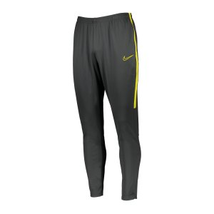 nike-dry-academy-pant-trainingshose-grau-f061-fussball-textilien-hosen-aj9729.png