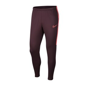nike-dry-academy-pant-trainingshose-rot-f659-fussball-textilien-hosen-aj9729.png