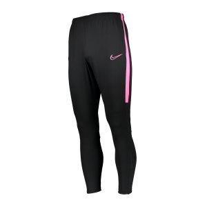 nike-dry-academy-trainingshose-schwarz-pink-f017-aj9729-fussballtextilien_front.png