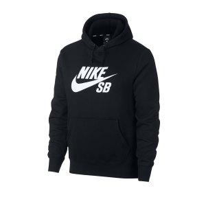nike-sb-icon-hoodie-kapuzensweat-schwarz-f010-lifestyle-textilien-sweatshirts-aj9733.jpg