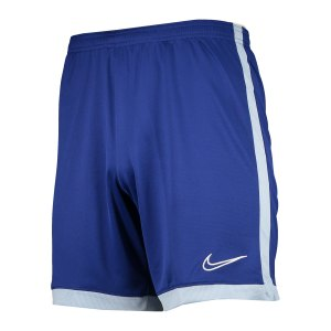 nike-dry-academy-short-blau-f455-aj9994-fussballtextilien_front.png