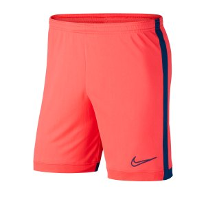 nike-dry-academy-short-rot-f644-fussball-textilien-shorts-aj9994.png