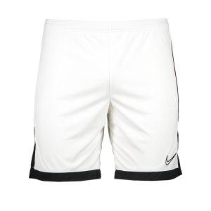 nike-dry-academy-short-weiss-f102-fussball-textilien-shorts-aj9994.jpg