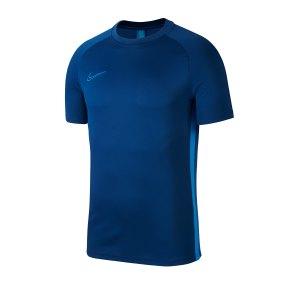 nike-dry-academy-t-shirt-blau-f407-fussball-textilien-t-shirts-aj9996.jpg