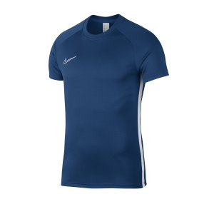 nike-dry-academy-t-shirt-blau-f408-fussball-textilien-t-shirts-aj9996.jpg