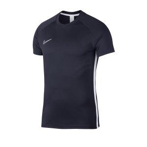 nike-dry-academy-t-shirt-blau-f451-fussball-textilien-t-shirts-aj9996.png