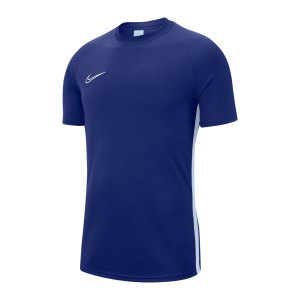 nike-dry-academy-t-shirt-blau-f455-aj9996-fussballtextilien_front.png