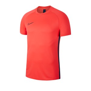 nike-dry-academy-t-shirt-rot-f644-fussball-textilien-t-shirts-aj9996.jpg