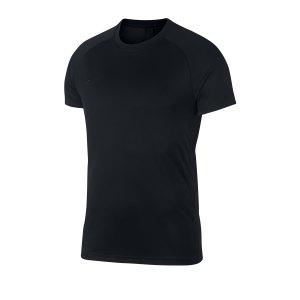 nike-dry-academy-t-shirt-schwarz-f011-fussball-textilien-t-shirts-aj9996.png