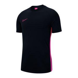 nike-dry-academy-t-shirt-schwarz-f017-aj9996-fussballtextilien_front.png