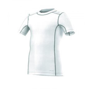 adidas-tech-fit-base-tee-kurzarmshirt-unterwaesche-funktionswaesche-kids-kinder-weiss-ak2824.jpg