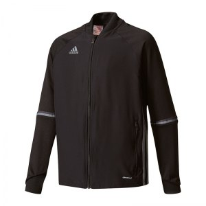 adidas-condivo-16-kids-schwarz-trainingsjacke-jacket-kinder-children-youth-sportbekleidung-verein-teamwear-an9829.jpg