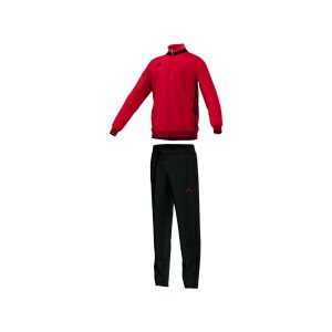 adidas-condivo-16-trainingsanzug-kids-kinder-children-sportbekleidung-training-verein-rot-schwarz-an9835.jpg
