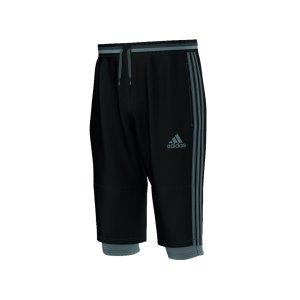 adidas-condivo-16-3-4-pant-trainingshose-hose-sporthose-teamsport-teamwear-men-maenner-herren-schwarz-grau-an9845.png