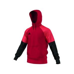 adidas-condivo-16-kapuzensweatshirt-sportbekleidung-maenner-herren-man-erwachsene-freizeit-kapuze-rot-an9888.jpg