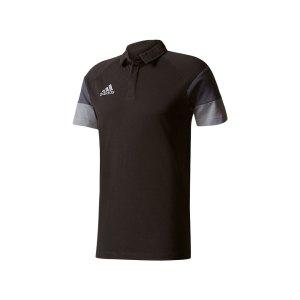 adidas-condivo-16-cl-poloshirt-schwarz-equipment-fussball-ausruestung-teamsport-mannschaftsausstattung-polo-an9896.png