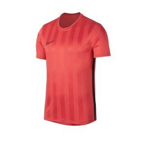 nike-breathe-academy-t-shirt-pink-f850-fussball-textilien-t-shirts-ao0049.jpg
