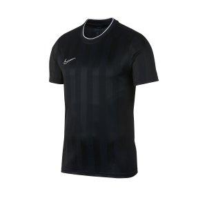 nike-breathe-academy-t-shirt-schwarz-f010-fussball-textilien-t-shirts-ao0049.png