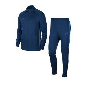 nike-dri-fit-academy-trainingsanzug-blau-f407-fussball-textilien-jacken-ao0053.jpg