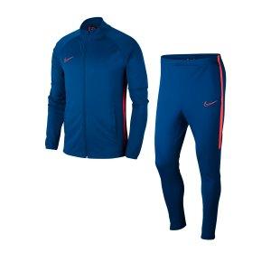 nike-dri-fit-academy-trainingsanzug-blau-f432-fussball-textilien-jacken-ao0053.jpg