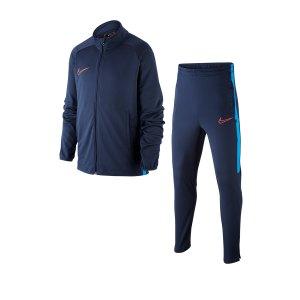 nike-dri-fit-academy-trainingsanzug-blau-f452-ao0053-fußballtextilien.png