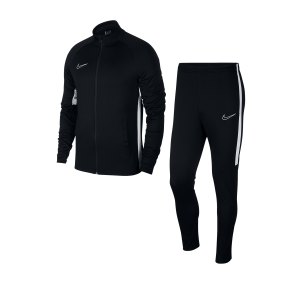 nike-dri-fit-academy-trainingsanzug-schwarz-f010-fussball-textilien-anzuege-ao0053.png