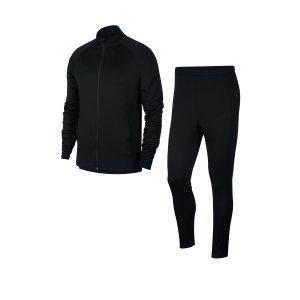 nike-dri-fit-academy-trainingsanzug-schwarz-f011-fussball-textilien-anzuege-ao0053.png