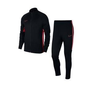 nike-dri-fit-academy-trainingsanzug-schwarz-f013-fussball-textilien-anzuege-ao0053.jpg