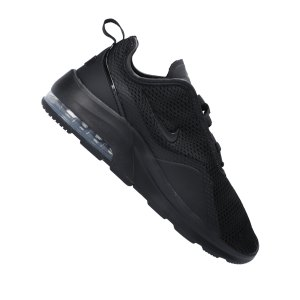 nike-air-max-motion-2-sneaker-schwarz-f004-lifestyle-schuhe-herren-sneakers-ao0266.jpg