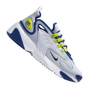 nike-zoom-2k-sneaker-grau-blau-f011-lifestyle-schuhe-herren-sneakers-ao0269.png