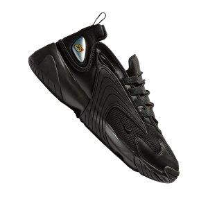 nike-zoom-2k-sneaker-schwarz-f002-lifestyle-schuhe-herren-sneakers-ao0269.png