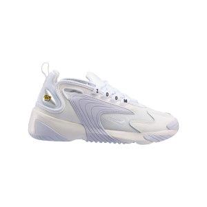 nike-zoom-2k-sneaker-damen-weiss-f101-lifestyle-schuhe-damen-sneakers-ao0354.png